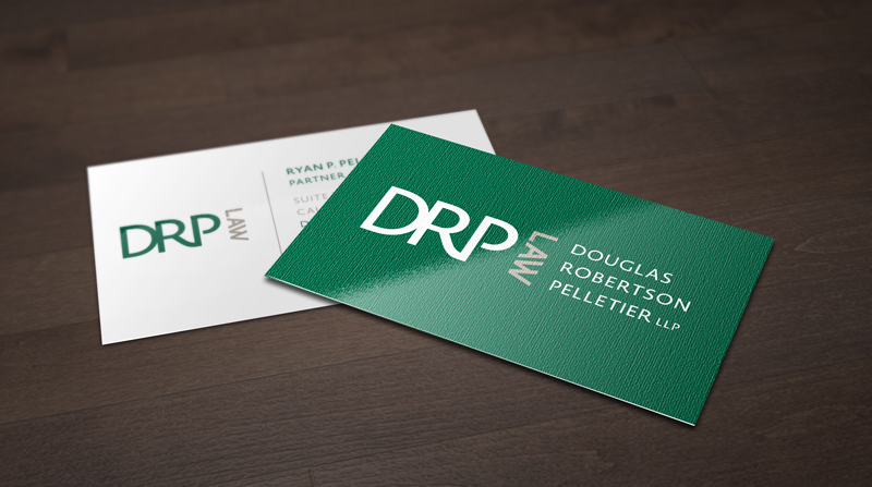 DRP-Business-Card