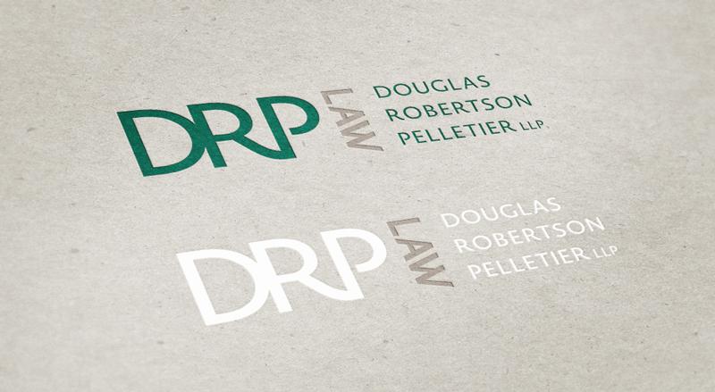 DRPLaw-Logos