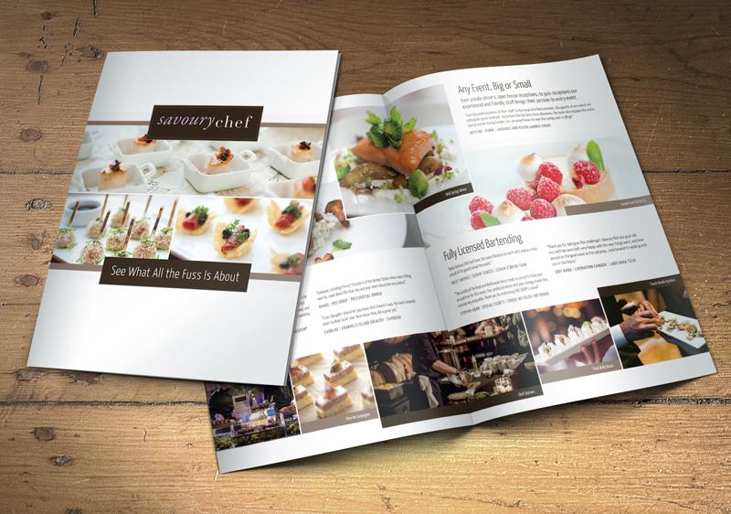 Savoury-Brochure