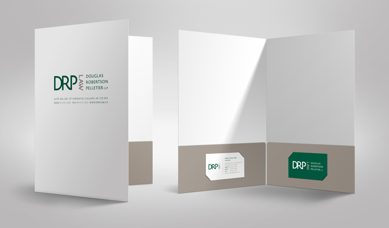 drp-folder-mockup